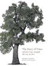 [보유]The Story of Trees