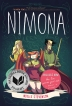 [보유]Nimona