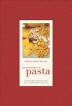 [보유]Encyclopedia of Pasta