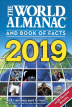 [보유]The World Almanac and Book of Facts 2019