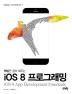 iOS 8 ���α���(�ٽɸ� ��� ����)(�������� ����� �ø��� 25)