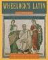 [보유]Wheelock's Latin (Revised)