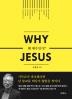 Why Jesus(�� �����ΰ�)