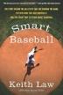 [보유]Smart Baseball