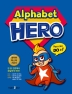 알파벳 히어로(Alphabet HERO)