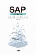 SAP 시스템의 이해