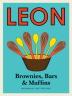 [보유]Little Leon: Brownies, Bars & Muffins