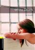 [보유]White Death