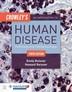 [보유]Crowley's an Introduction to Human Disease