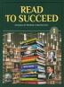Read to Succeed. 1(CD1장포함)