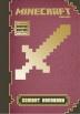 [보유]Minecraft: Combat Handbook (Updated Edition): An Official Mojang Book