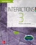 New Interactions Reading & Writing. 3 (Asia Edition)