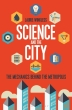 [보유]Science and the City
