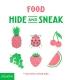 Food Hide and Sneak (Hide & Sneak 3)