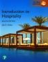 [보유]Introduction to Hospitality