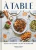 [보유]A Table