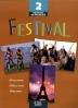 [보유]Festival 2: Methode de Francais