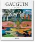 [보유]Gauguin