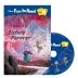 Frozen 2(Cd1장포함)(Disney Fun to Read Set K-11)