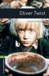 OBL 3E 6: Oliver Twist (with MP3)