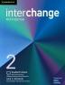 [보유]Interchange. 2(Student's Book)