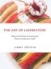 [보유]The Art of Lamination