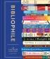 [보유]Bibliophile