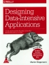 [보유]Designing Data-Intensive Applications