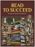 Read to Succeed. 2(CD1장포함)