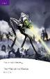 PLPR 5: War Worlds (Book only)