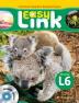 Easy Link. 6(CD1장포함)