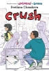 [보유]Crush ( Berrybrook Middle School #3 )