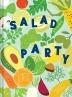 [보유]Salad Party