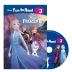 Frozen 2(CD1장포함)(Disney Fun to Read Set 3-27)