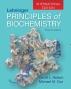 [보유]Lehninger Principles of Biochemistry