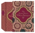 [보유]The Complete Works of William Shakespeare ( Knickerbocker Classics )