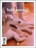 볼드 저널(Bold Journal) Issue No. 12: Animal Companions