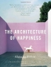 [보유]The Architecture of Happiness
