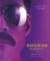 보헤미안 랩소디 공식 인사이드 스토리북(Bohemian Rhapsody)