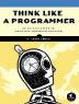 [보유]Think Like a Programmer