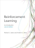 [보유]Reinforcement Learning
