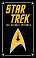 [보유]Star Trek (Barnes & Noble Leatherbound Classic Collection)