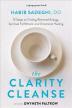 [보유]The Clarity Cleanse