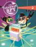 The Grammar SPY. 2(Basic English Grammar Series)