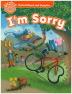 [보유]Read and Imagine Beginner: I'm Sorry