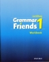 [보유]GRAMMAR FRIENDS. 1(WORK BOOK)