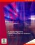 [보유]Database Systems