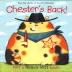 [보유]Chester's Back!