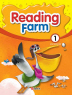 Reading Farm(리딩팜). 1(2021)(AudioCD1장포함)