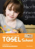 TOSEL School Basic 실전서(CD1장포함)